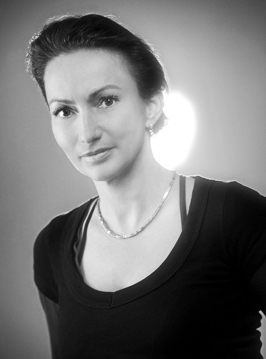 marion wicher yes architecture architekt architektur graz