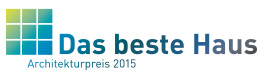Das Beste Haus 2015