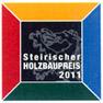 Steirischer Holzbaupreis 2011