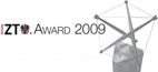 ZT Award 2009