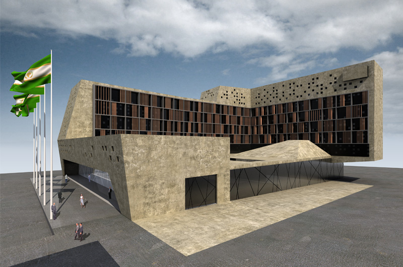 Architektur Marion Wicher_yes-architecture_Africa_WB Addis Abeba_02_cam01_800x530