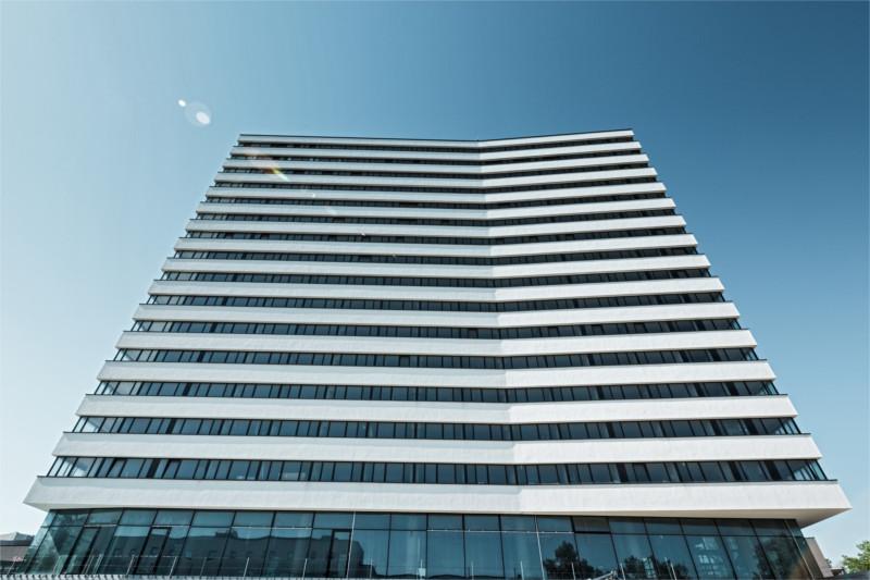Architektur Marion Wicher_yes-architecture_Bonn_WCC _03_37274-3021_800x533