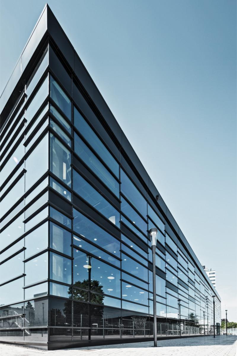 Architektur Marion Wicher_yes-architecture_Bonn_WCC _04_37274-3182_800x1200