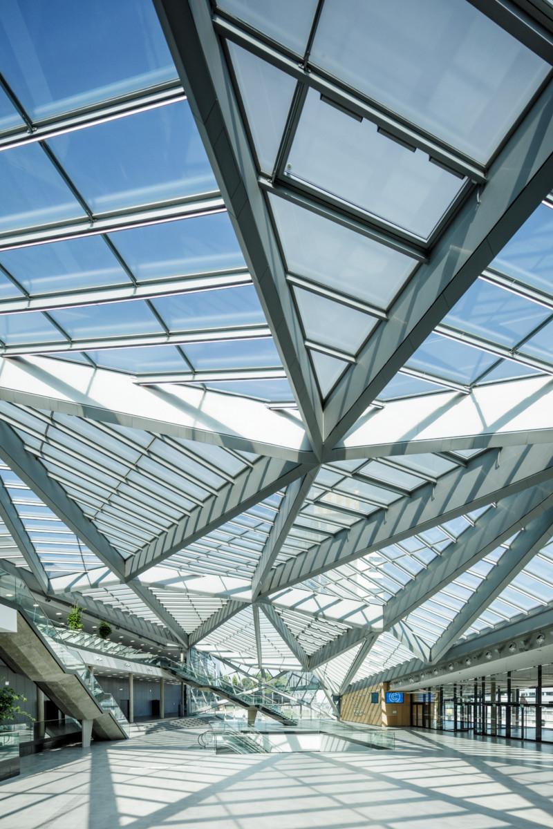 Architektur Marion Wicher_yes-architecture_Bonn_WCC _05_37274-3069_800x1200