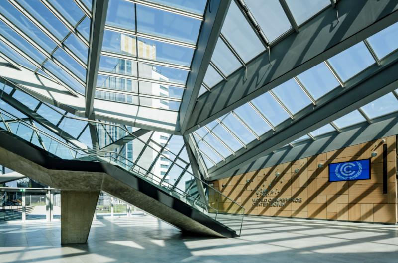 Architektur Marion Wicher_yes-architecture_Bonn_WCC _06_37274-3101_800x530
