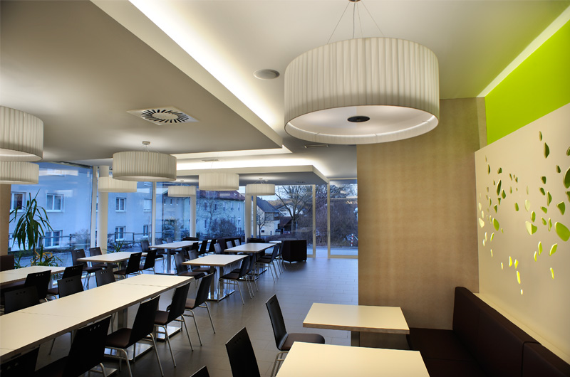 Architektur Marion Wicher_yes-architecture_Feldbach_LKH_08_162_800x530