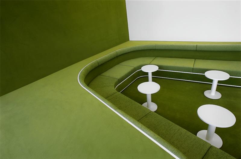Architektur Marion Wicher_yes-architecture_Feldbach_LKH_09_023_800x530