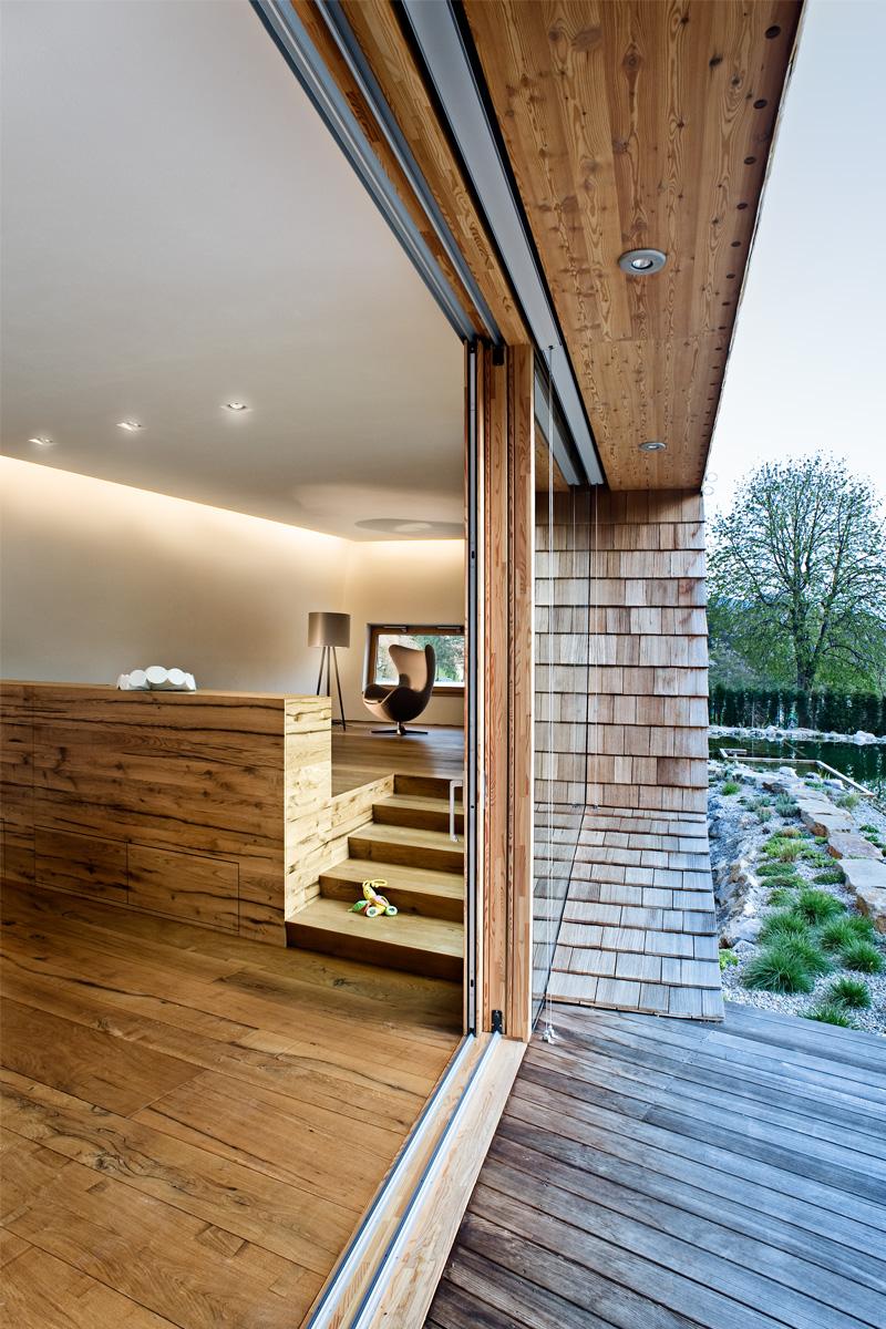 Architektur Marion Wicher_yes-architecture_Frohnleiten_Haus D_04_090_800x1200