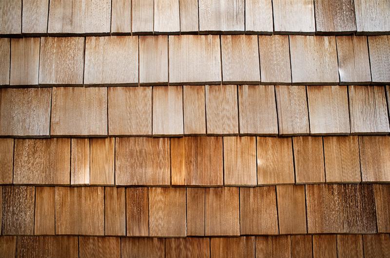 Architektur Marion Wicher_yes-architecture_Frohnleiten_Haus D_06_067_800x530