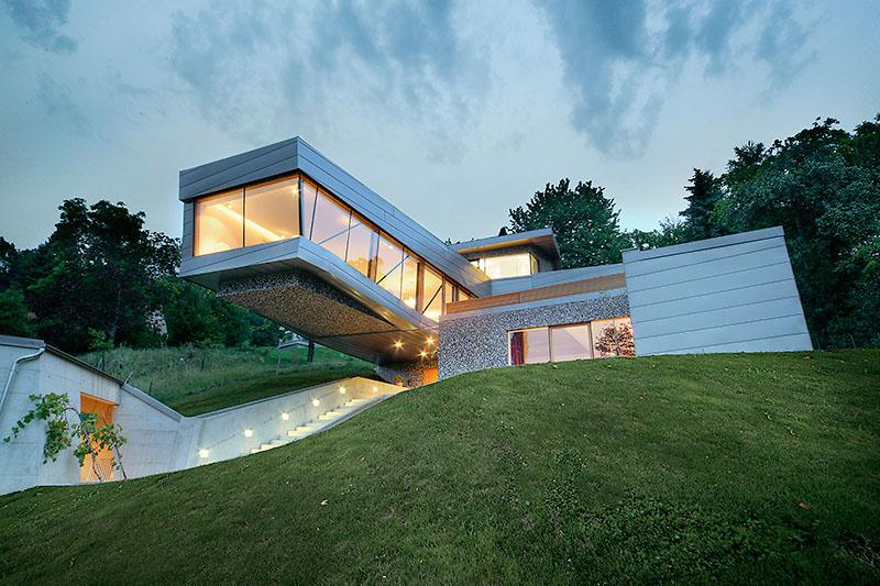 Architektur Marion Wicher_yes-architecture_Graz_Haus O_02_34229-130_800x533