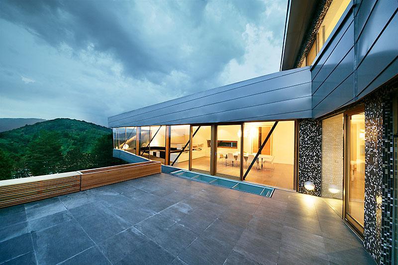 Architektur Marion Wicher_yes-architecture_Graz_Haus O_04_34229-126_800x533