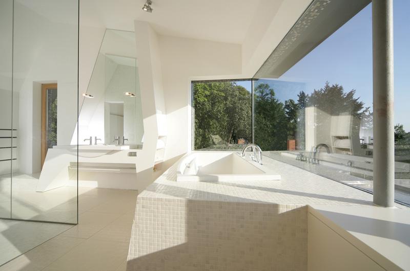 Architektur Marion Wicher_yes-architecture_Graz_Haus O_05_12_800x530