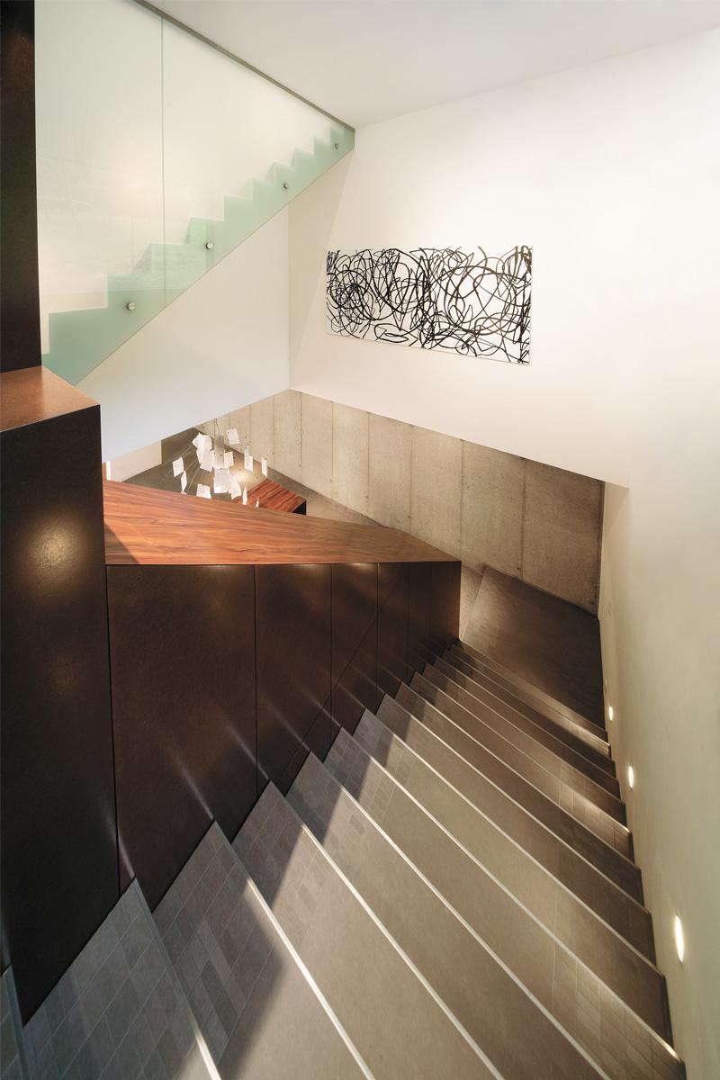 Architektur Marion Wicher_yes-architecture_Graz_Haus O_07_34229-064_800x1200