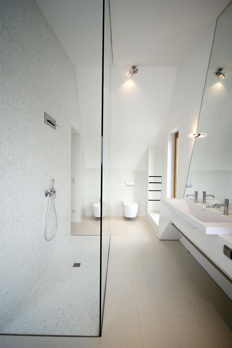 Architektur Marion Wicher_yes-architecture_Graz_Haus O_08_stw5370_800x1200