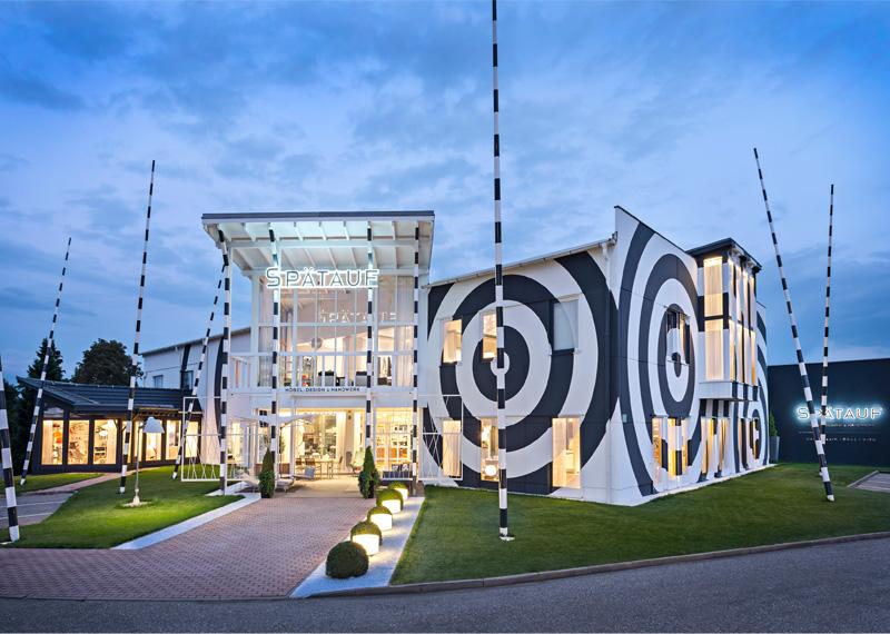 Architektur Marion Wicher_yes-architecture_Graz_Möbelhandel Spätauf_03_TMU7888_800x570