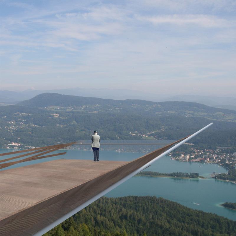 Architektur Marion Wicher_yes-architecture_Klagenfurt_WB Pyramidenkogel_04_WBPyr09_800x800