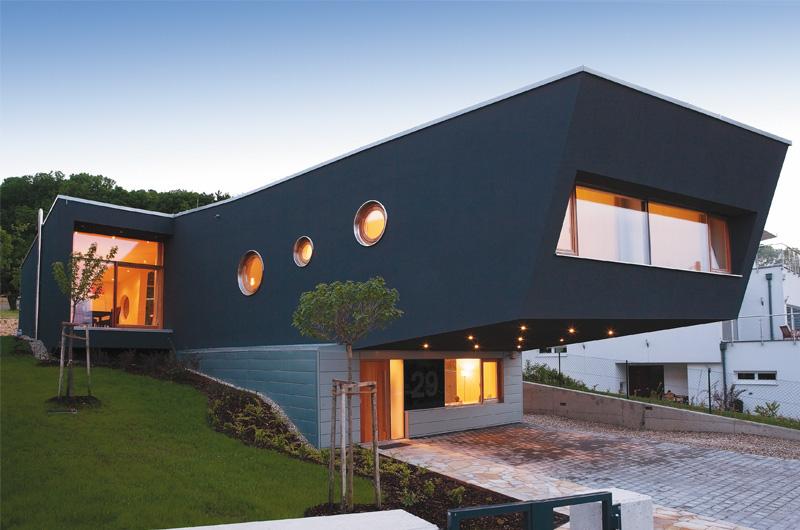Architektur Marion Wicher_yes-architecture_Klosterneuburg_Haus AH_02_34930-104_800x530