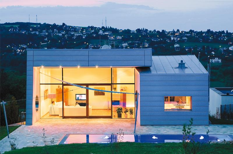 Architektur Marion Wicher_yes-architecture_Klosterneuburg_Haus AH_03_34930-116_800x530