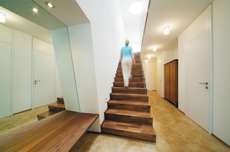 Architektur Marion Wicher_yes-architecture_Klosterneuburg_Haus AH_04_34930-12_800x530