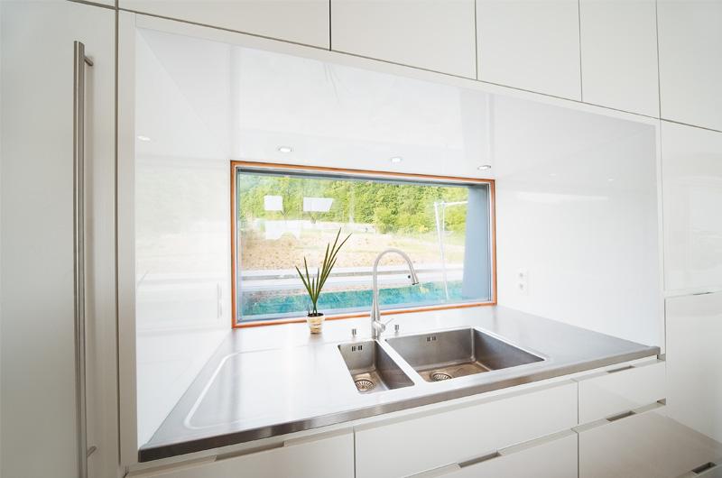 Architektur Marion Wicher_yes-architecture_Klosterneuburg_Haus AH_05_34930-147_800x530