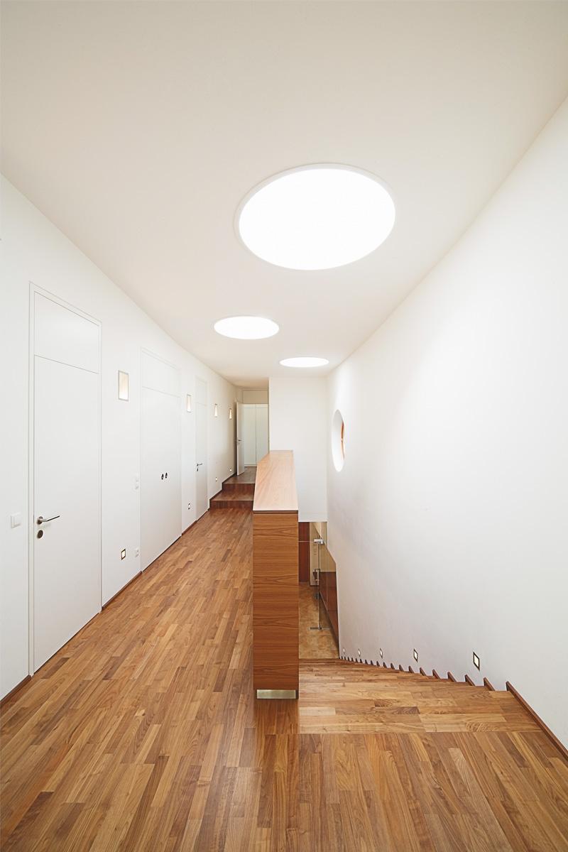 Architektur Marion Wicher_yes-architecture_Klosterneuburg_Haus AH_06_34930-18_800x1200