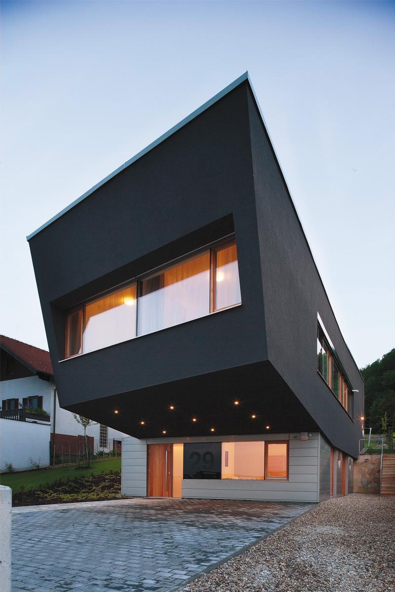 Architektur Marion Wicher_yes-architecture_Klosterneuburg_Haus AH_07_34930-94_800x1200