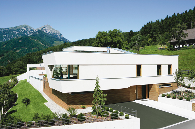Architektur Marion Wicher_yes-architecture_Leoben_Haus H_06_34228-011_800x530