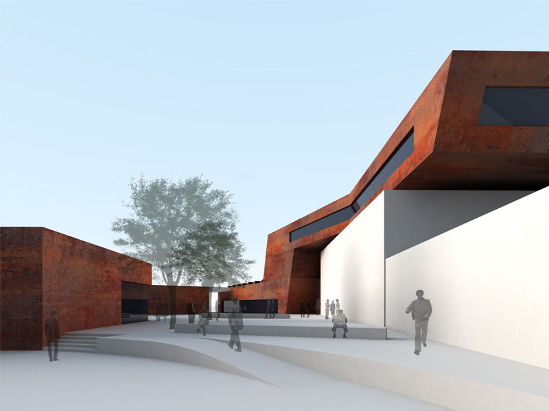 Architektur Marion Wicher_yes-architecture_Mureck_WB Landesberufsschule_02_cam3final2_800x600