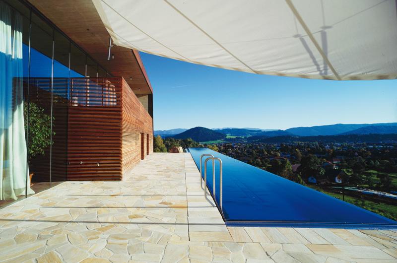 Architektur Marion Wicher_yes-architecture_Sonndorf_Haus S _02_32059-05_800x530