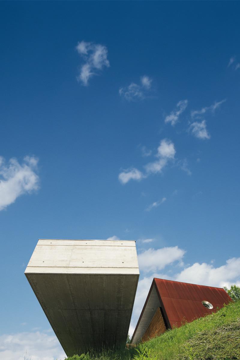 Architektur Marion Wicher_yes-architecture_Sonndorf_Haus S _04_33817-12_800x1200