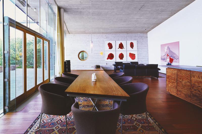 Architektur Marion Wicher_yes-architecture_Sonndorf_Haus S _05_32338-013_800x530