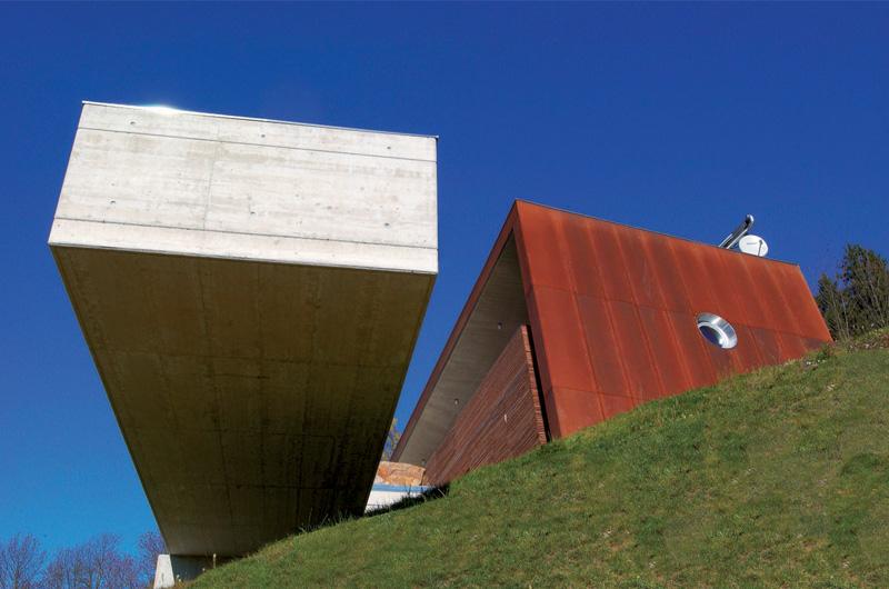 Architektur Marion Wicher_yes-architecture_Sonndorf_Haus S _06_32059-030_800x530