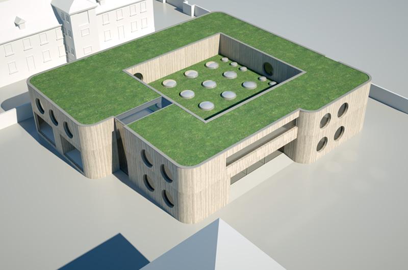 Architektur Marion Wicher_yes-architecture_Dornbirn_WB Kindergarten Marktstraße_02_fin-Cam4_800x530