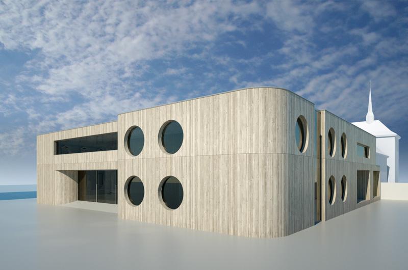 Architektur Marion Wicher_yes-architecture_Dornbirn_WB Kindergarten Marktstraße_03_fin-Cam1_800x530