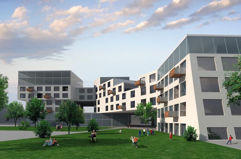 Architektur Marion Wicher_yes-architecture_Graz_WB Graz Augarten Nord_02_320-2_800x530