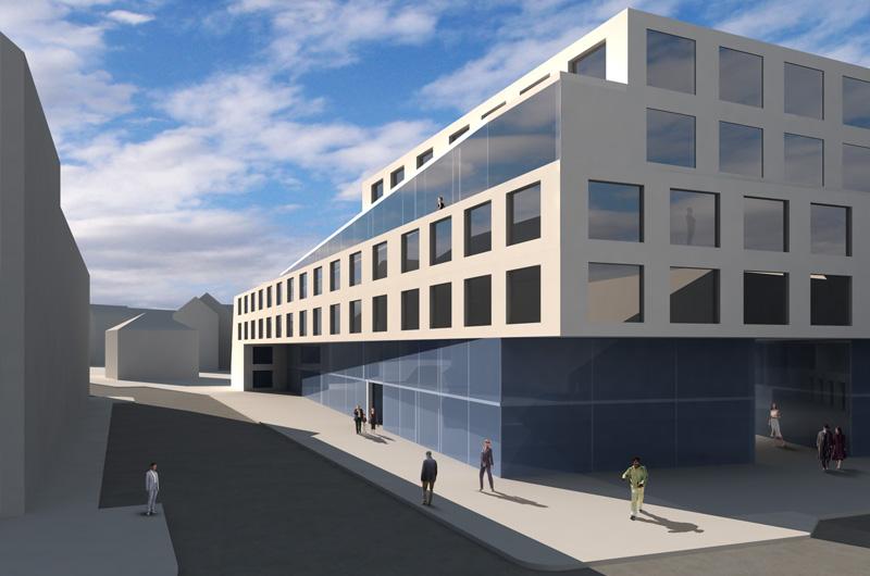 Architektur Marion Wicher_yes-architecture_Graz_WB Graz Augarten Nord_03_412-2_800x530