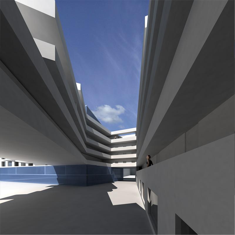Architektur Marion Wicher_yes-architecture_Graz_WB Graz Augarten Nord_04_508-1_800x800