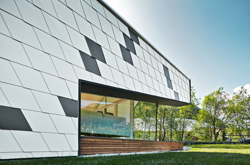 Architektur Marion Wicher_yes-architecture_Selzthal_Haus HM_02_36903-164_800x530