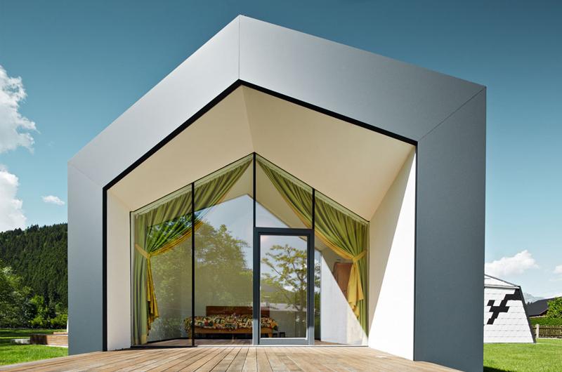 Architektur Marion Wicher_yes-architecture_Selzthal_Haus HM_03_36903-226_800x530
