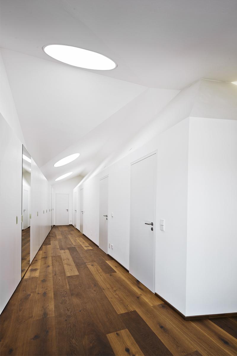 Architektur Marion Wicher_yes-architecture_Selzthal_Haus HM_04_36903-254_800x1200
