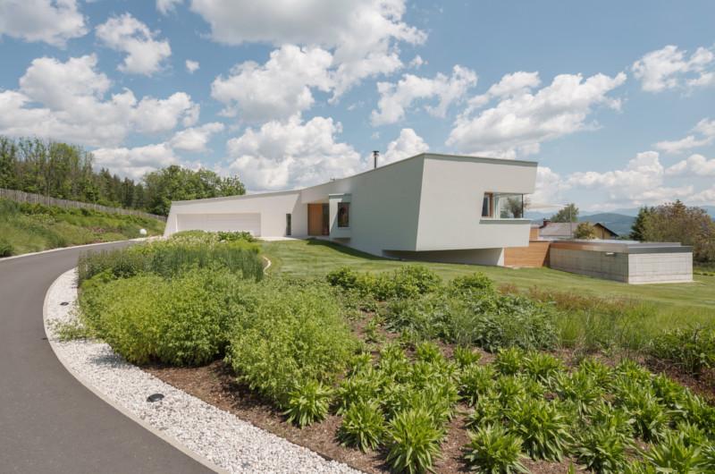 Architektur Marion Wicher_yes-architecture_Trofaiach_Haus P_02_5_800x530