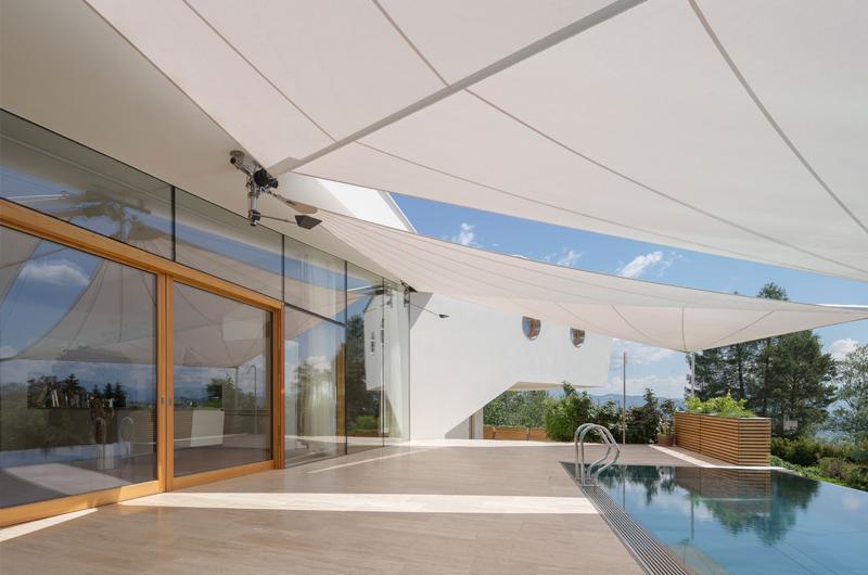 Architektur Marion Wicher_yes-architecture_Trofaiach_Haus P_03_18_800x530