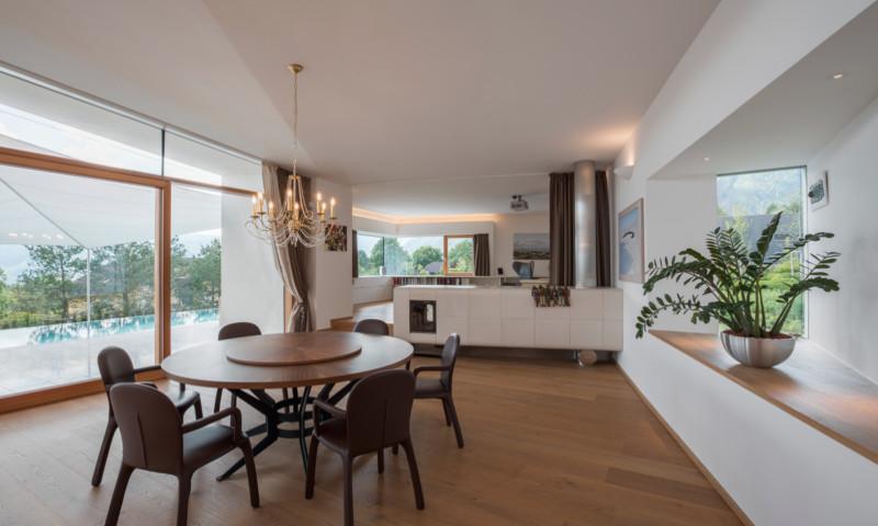 Architektur Marion Wicher_yes-architecture_Trofaiach_Haus P_05_46_800x480
