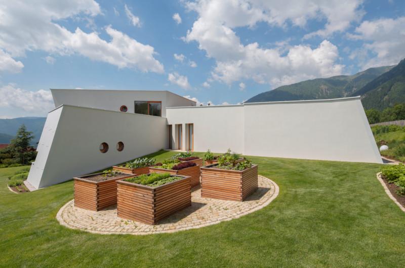 Architektur Marion Wicher_yes-architecture_Trofaiach_Haus P_07_9_800x530