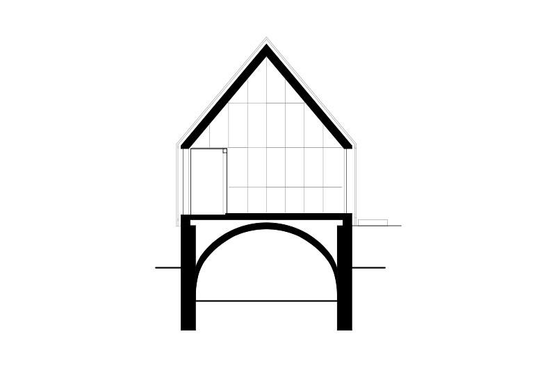 Architektur-Marion-Wicher_yes-architecture_Graz_Haus--K_10_Schnitt_800x530