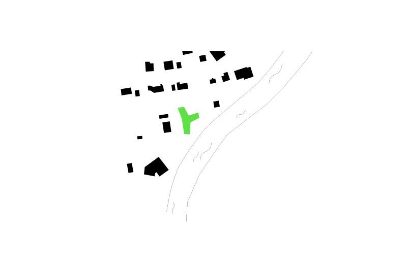 Architektur-Marion-Wicher_yes-architecture_Selzthal_Haus-HM_06_Schwarzplan_800x530