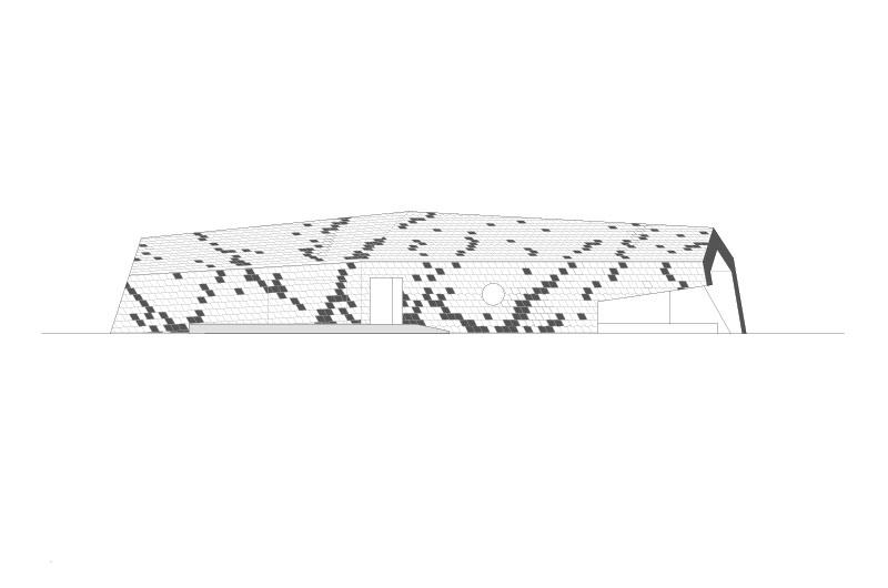 Architektur-Marion-Wicher_yes-architecture_Selzthal_Haus-HM_08_Ansicht_800x530
