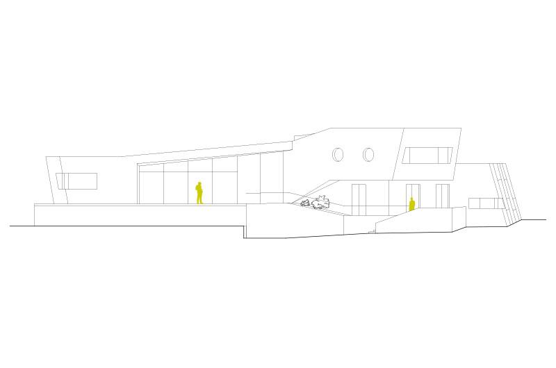 Architektur-Marion-Wicher_yes-architecture_Trofaiach_Haus-P_10_Ansicht_800x530