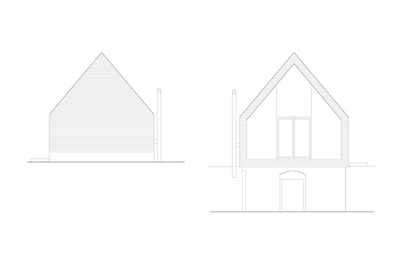 Architektur-Marion-Wicher_yes-architecture_Graz_Haus--K_11_Ansicht_800x530