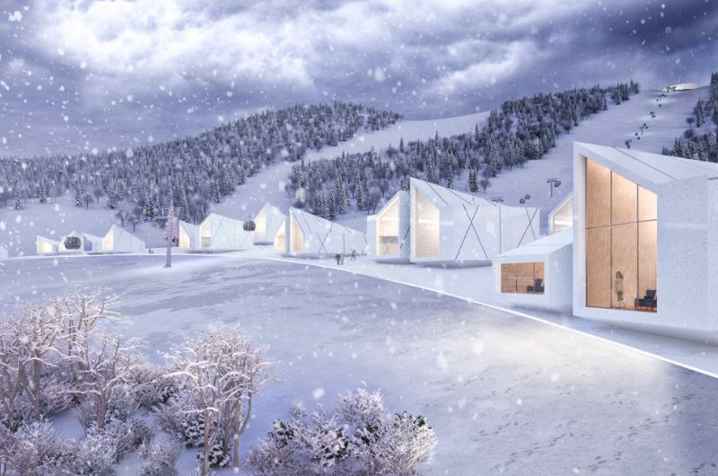 Architektur Marion Wicher_yes-architecture_Russland_WB Manzherok_02_Chalet_v2_800x530